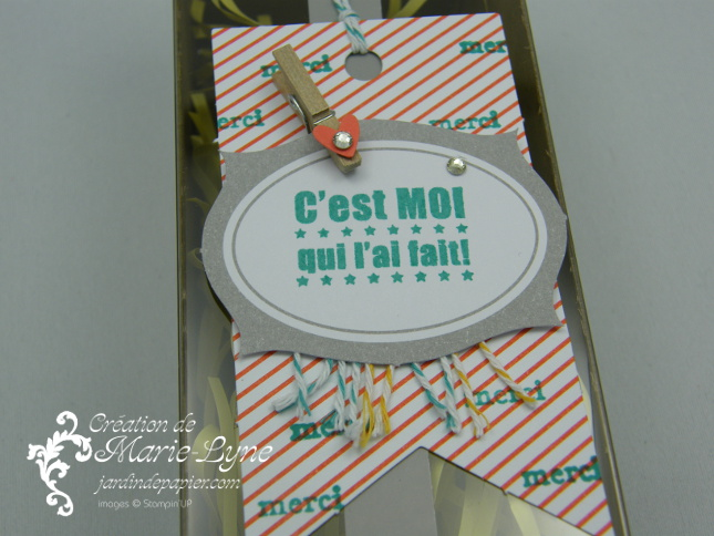 Coffrets-Cadeau, Nouveauté du catalogue Stampin UP 2013-2014