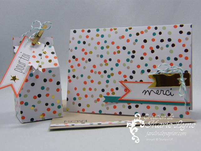 cadeau Sale-A-Bration