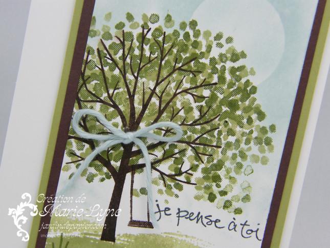 arbre protecteur
