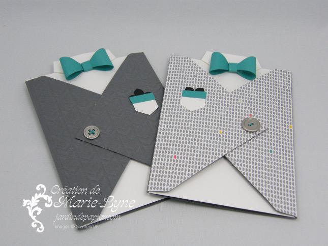 Planche de marquage insta 39 enveloppes archives scrapbooking stampin up - Creation en papier facile ...