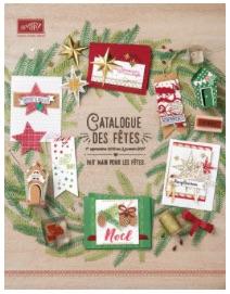 Catalogue des fêtes 2016-2017