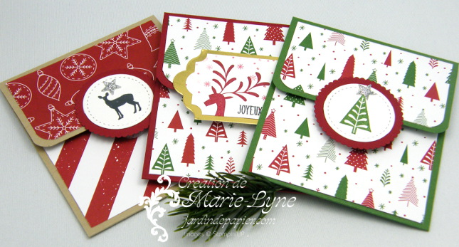 Carte Cadeau Up.Carte Cadeaux Scrapbooking Stampin Up Canada Carterie