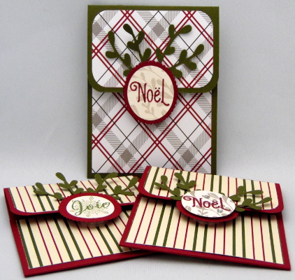 Carte Cadeau Up.Video Carte Cadeau Scrapbooking Stampin Up Canada