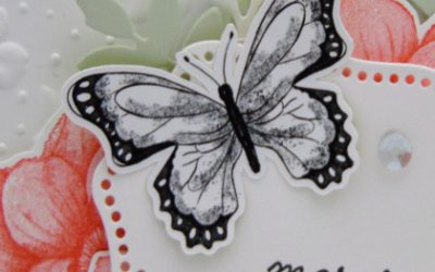 Painted Seasons – Sale-A-Bration